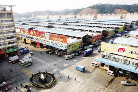 福州红木摆件批发市场