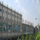 杭州四季青服装批发市场招商信息